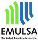 Emulsa2