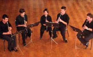 clarinetes.jpg