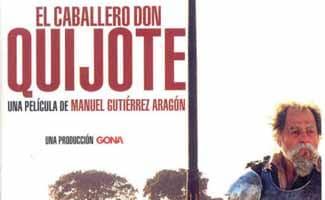 donquijote1.jpg
