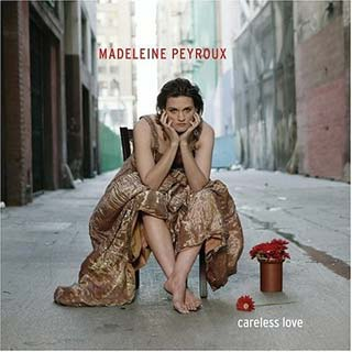 madeleine_peyroux_careless.jpg