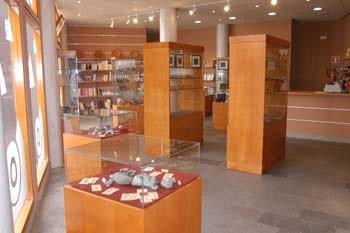 museos_canarias.jpg