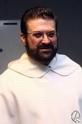Padre Jesús
