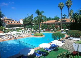 hotel-sol.jpg