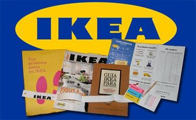 IKEA Jerez