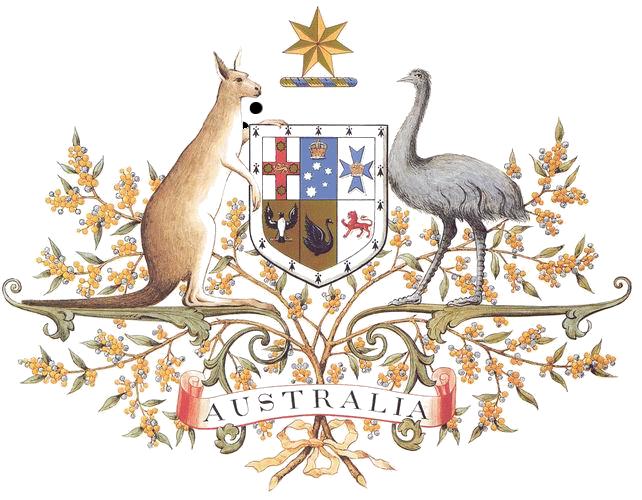 http://www.absolutaustralia.com/wp-content/uploads/2008/07/australia_coa.png