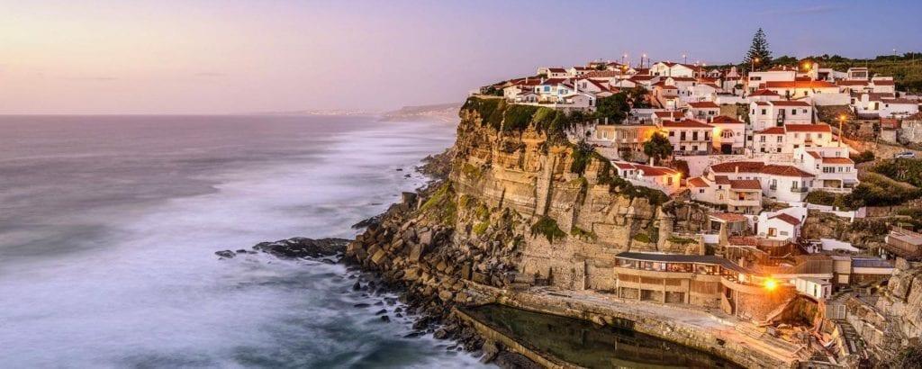 Las costumbres portuguesas más conocidas
