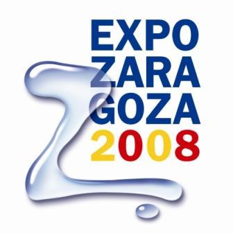 Jerez estará presente el miércoles en la Expo Zaragoza 2008