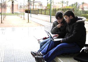 WifiJerez llevará internet al centro de Jerez