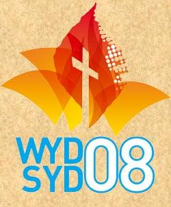 Jornada Mundial de la Juventud en Sydney