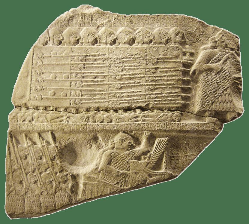 Pirámide Sur de Dahshur