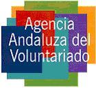 Agencia Andaluza del Voluntariado