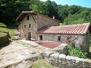 Casas r sticas con encanto en cantabria 1 - Casa rustica cantabria ...