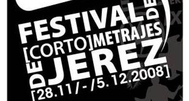 IX Festival de Cortometrajes de Jerez