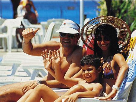 Facebook sala de masaje Deportes acuáticos cerca de Badalona