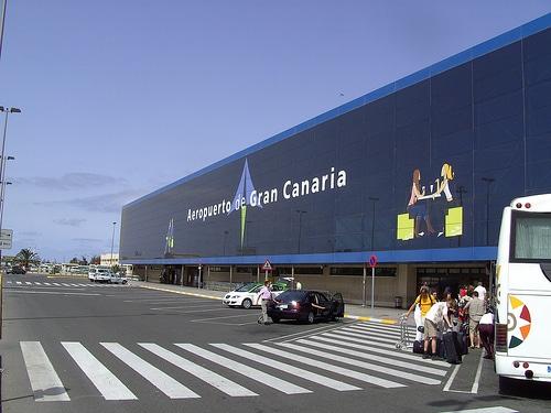 aeropuerto-de-gran-canaria