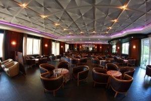 Bar en Kenitra