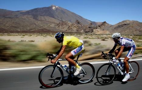 ciclismo-canarias