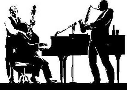 jazzmetro