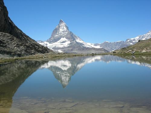 paisajes naturales wallpaper. Paisajes naturales en Zermatt,