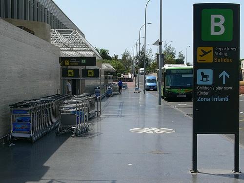 airport-tenerife-sur