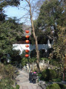 ano-nuevo-chino-i-446-copia