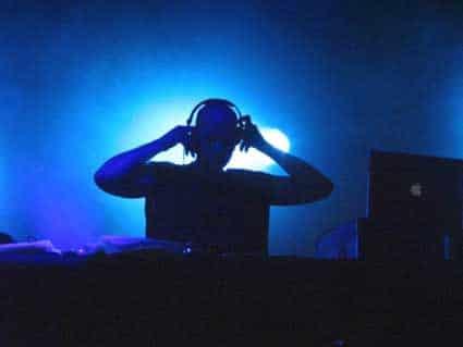 carnaval-electronico
