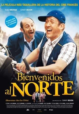 cartel_bienvenidos_al_norte_