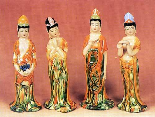 ceramica-tricolor
