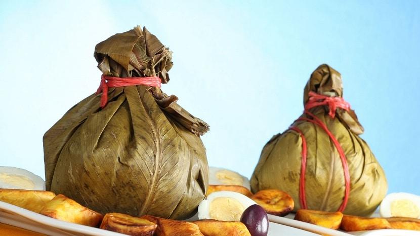 comida amazonas juanes peruana
