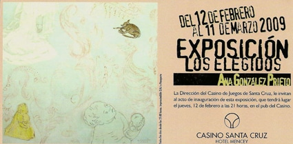 copia-de-los-elegidos-expo-casino