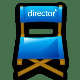 director_silla1