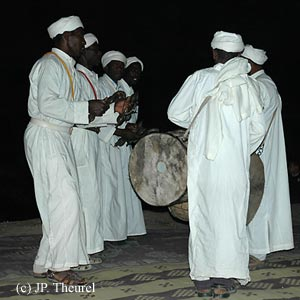 gnaoua1