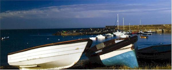 greystones_harbour