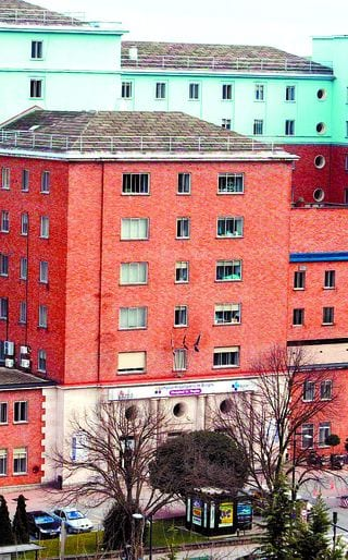 hospital-yague