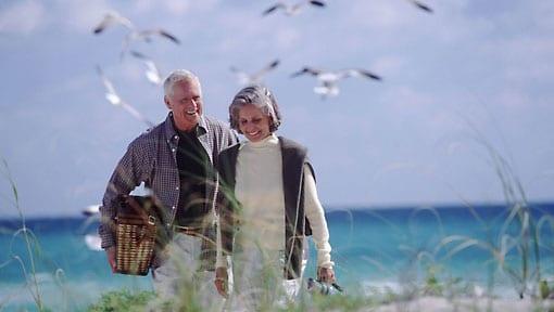 matrimonio-personas-mayores
