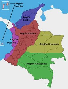 regiones-colombia