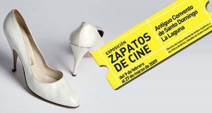 zapatos_de_cine
