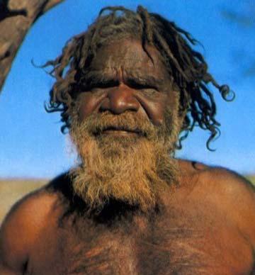 aborigenes-australianos-1