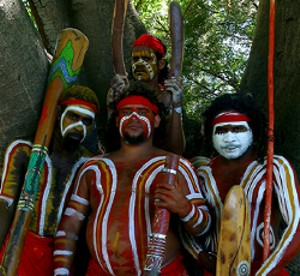 aborigenes-australianos-2