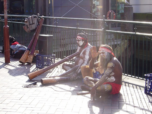 aborigenes-australianos-3