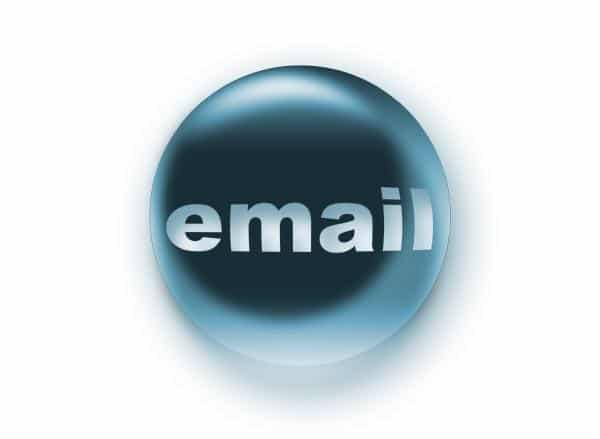 Email, el vehículo del fraude 419