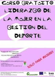 almendralejo_curso_deporte