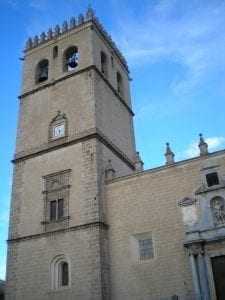 badajoz_catedral