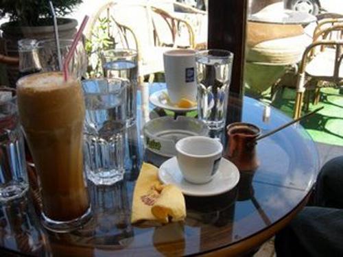 cafe-griego