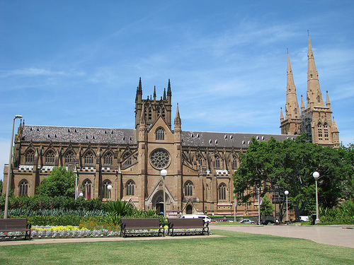 catedral_aus
