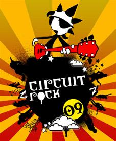 circuit-rock-logo