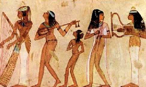 danza egipcia Danza egipcia