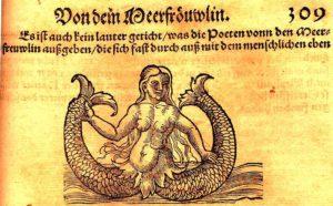 dinamarca mitologi 300x186 Mitología y cuentos daneses, los Nokke