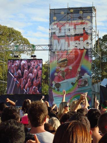 festival-de-perth2