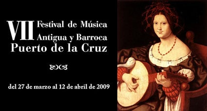 festival_musica_antigua